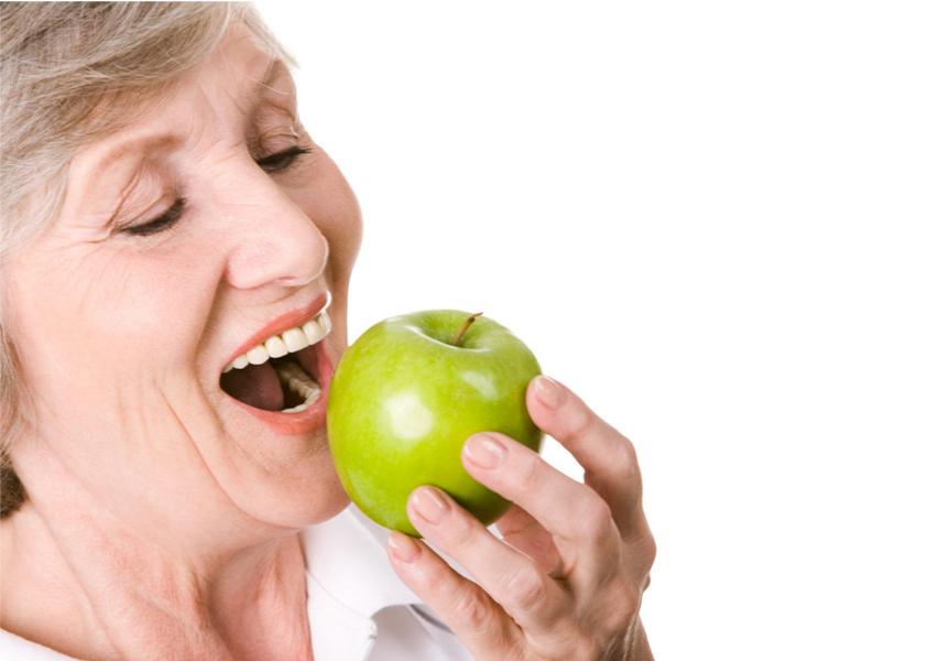 implantes_dentarios05